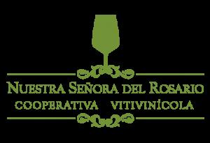 Cooperativa Virgen del Rosario Moriles