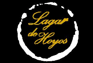 Vinos Lagar de Hoyos Moriles